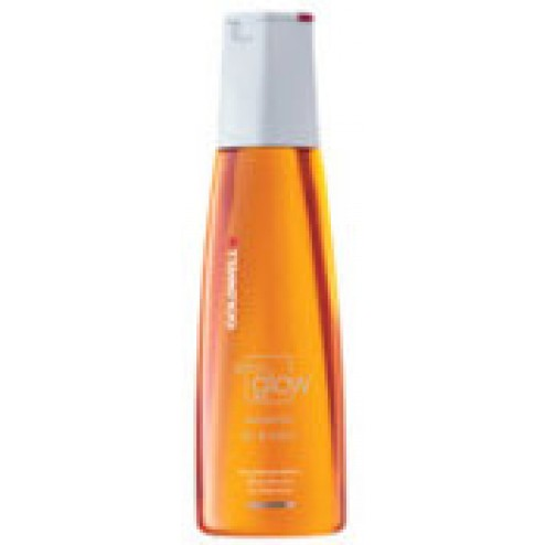 Goldwell Color Glow Be Blonde Shampoo 8.4oz