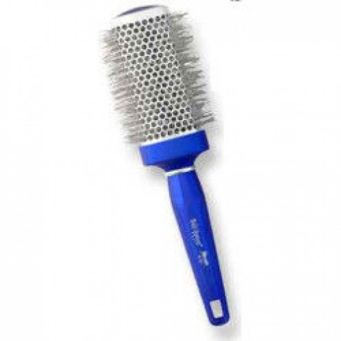 Bio Ionic Blue Wave Nano Ionic Conditioning Brush Extra Large
