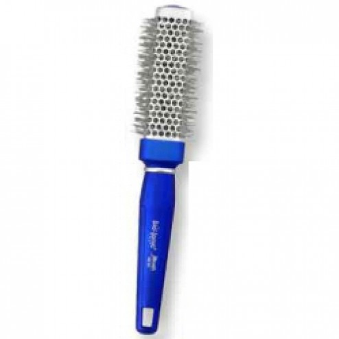 Bio Ionic Blue Wave Nano Ionic Conditioning Brush Medium