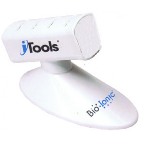Bio Ionic iTools Thermal Protective Iron Holder
