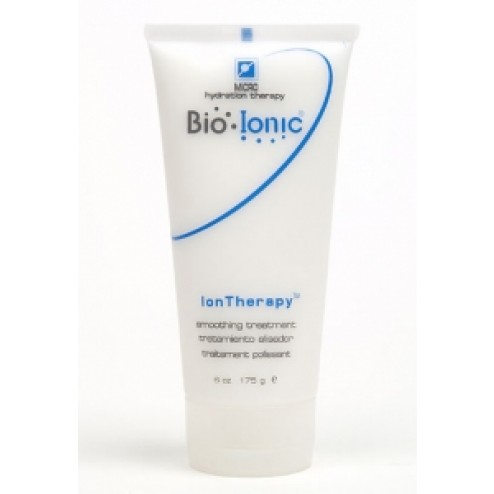 Bio Ionic Micro Hydration Smoothing Treatment 6 Oz