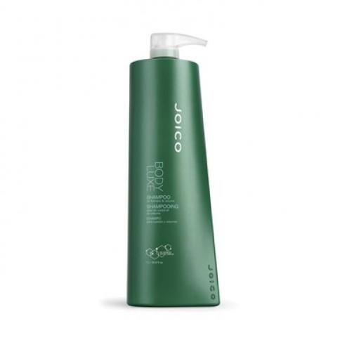 Joico Body Luxe Shampoo 33.8 Oz.