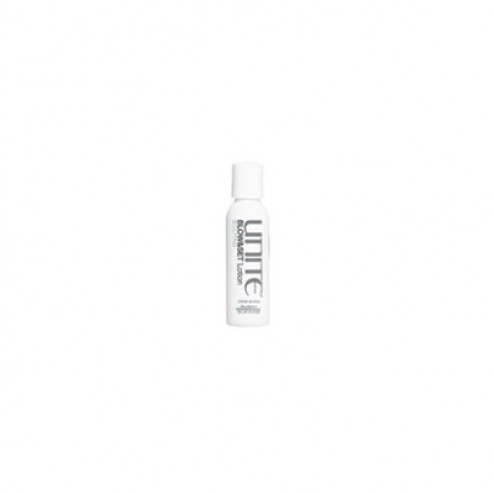 Unite Blow & Set Sculpting Lotion 2 Oz