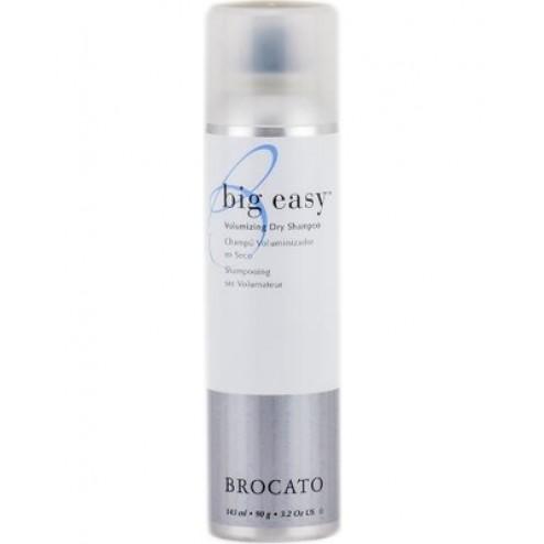Brocato Big Easy Dry Shampoo