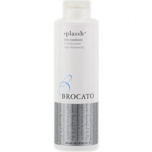 Brocato  Splassh Daily Conditioner