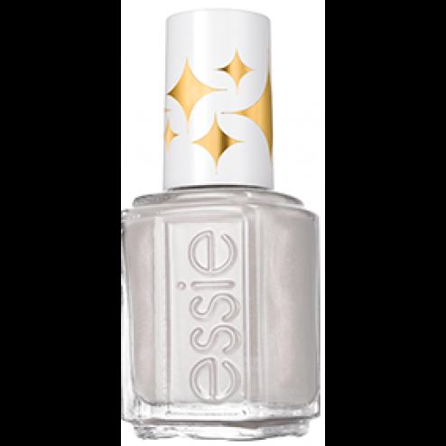 Essie Nail Color - Cabana Boy 963