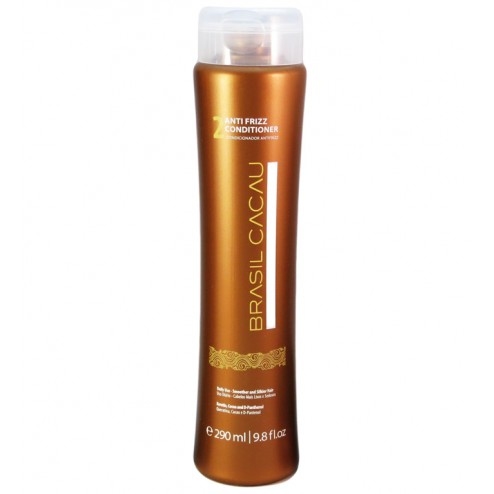 Cadiveu Brasil Cacau Anti Frizz Conditioner