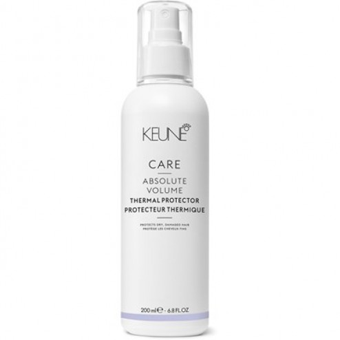 Keune Care Line Thermal Protector 6.8 Oz