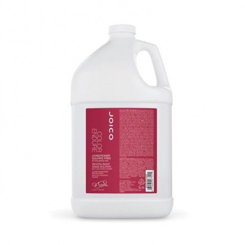 Joico Color Endure Conditioner Gallon