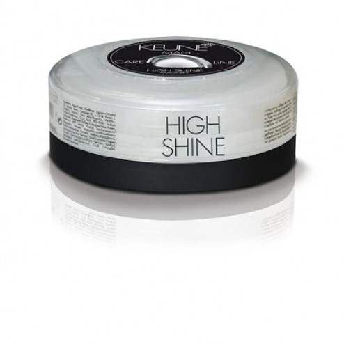 Keune Care Line Man Magnify High Shine 3.4 Oz