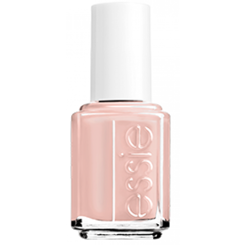 Essie Nail Color - Spin the Bottle