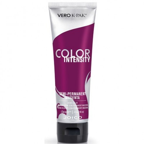 Joico Vero K-PAK Color Intensity Magenta 4 Oz.