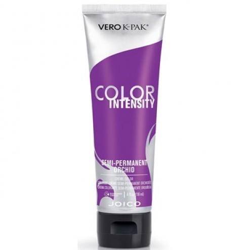 Joico Vero K-PAK Color Intensity Orchid 4 Oz.