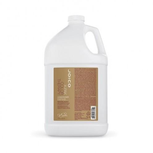 Joico K-PAK Color Therapy Conditioner Gallon