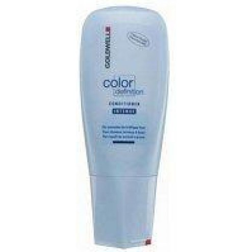 Goldwell Moisture Definition Conditioner - Intense 5 oz