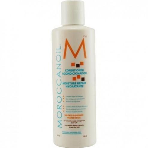 MoroccanOil Moisture Repair Conditioner 8.5oz