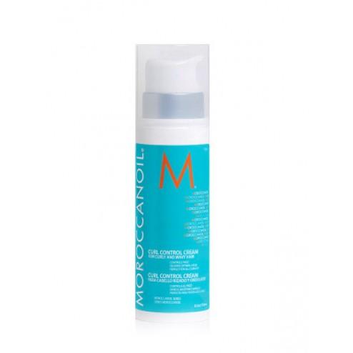 Moroccan Oil Curl Control Cream