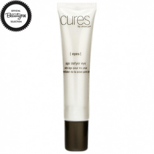 Cures by Avance Age Defyer Eye 2 Oz
