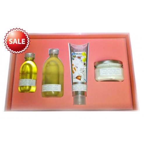Davines Authentic Gift Box - Limited Edition