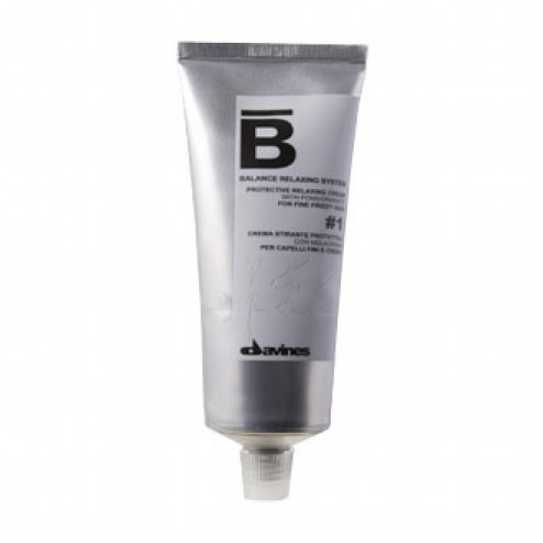 Davines Balance Protective Relaxing Cream No1