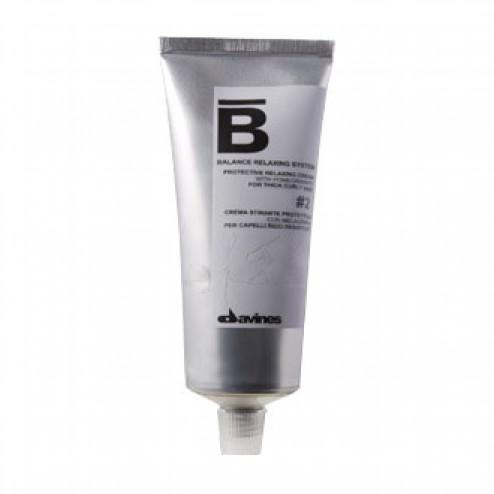 Davines Balance Protective Relaxing Cream No2