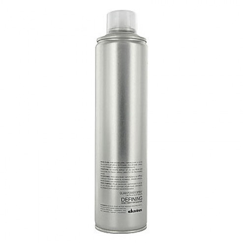 Davines Defining Glam Power Spray 13.5 oz