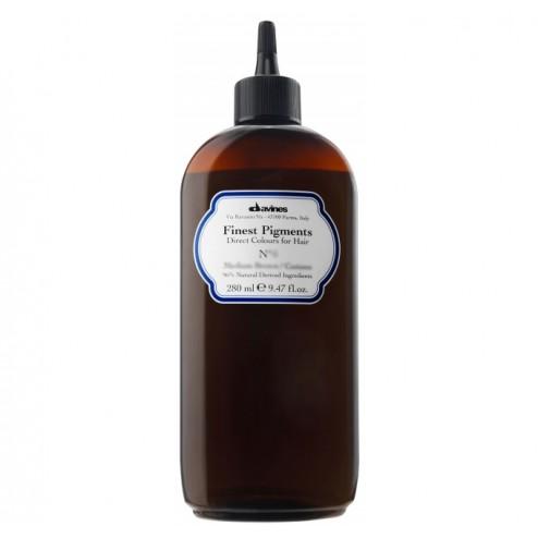 Davines Finest Pigments Natural Hair Color 9.47 Oz