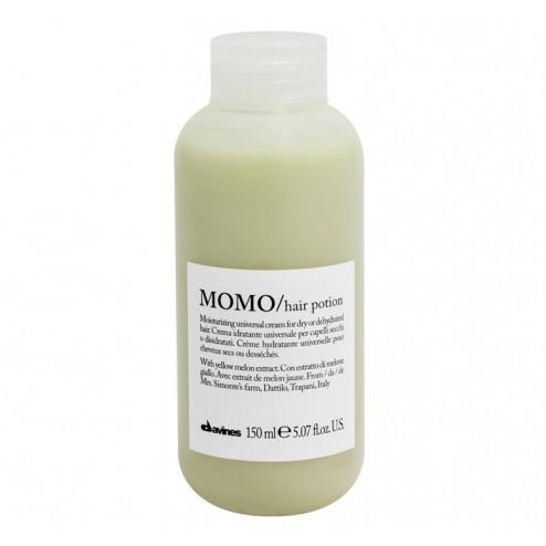 Davines Momo Hair Potion 5.07 Oz