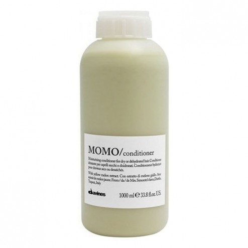 Davines MOMO Moisturizing Conditioner 33.8 oz