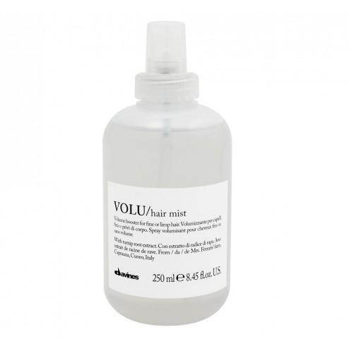 Davines VOLU Volume Boosting Moisturizing Mist 8.45 oz.