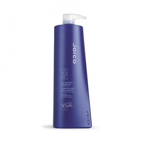 Joico Daily Care Balancing Shampoo 33.8 Oz.