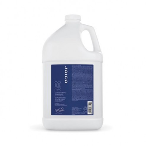 Joico Daily Care Conditioning Shampoo Gallon