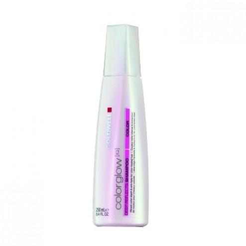 Goldwell Colorglow IQ Deep Reflects Color Shampoo 8.4 oz