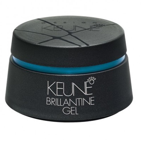 Keune Design Line Brillantine Gel 3.4 Oz