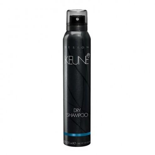Keune Design Line Dry Shampoo 6.8 Oz