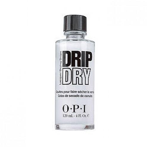 OPI Drip Dry Drops 4 oz