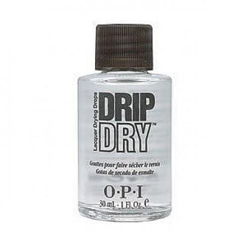 OPI Drip Dry Drops 1 oz