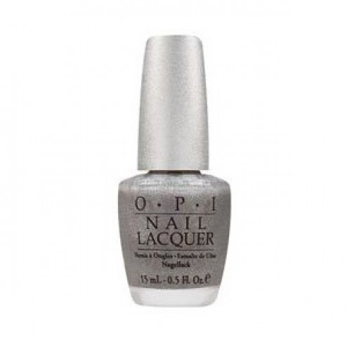 OPI DS 025 CORONATION