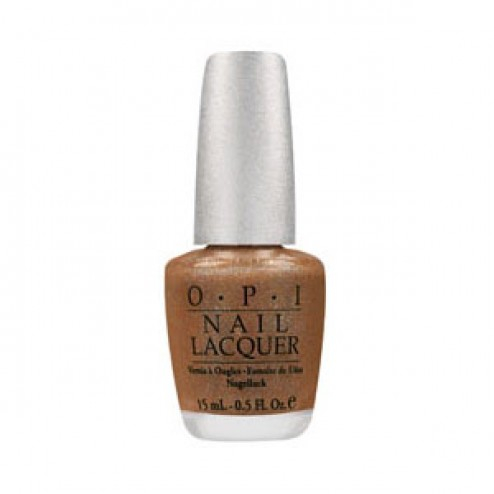 OPI DS 031 CLASSIC