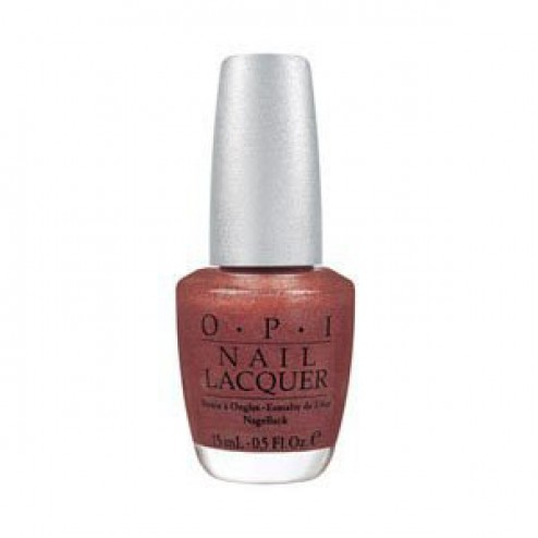 OPI DS 035 JEWEL