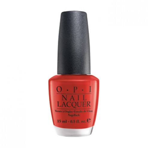 OPI NL E52 Bullish on OPI