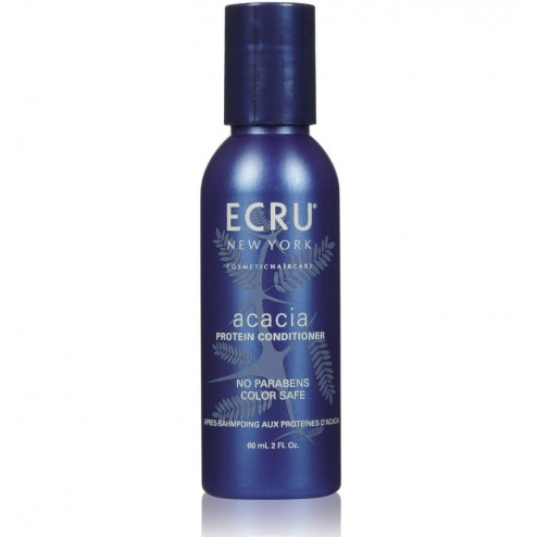 Ecru Acacia Protein Conditioner 2 Oz