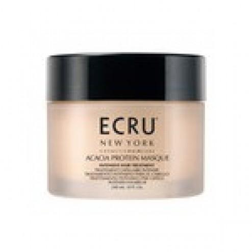 Ecru Acacia Protein Masque 8 Oz