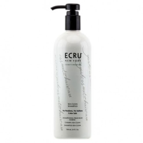 Ecru Sea Clean Shampoo 24 oz