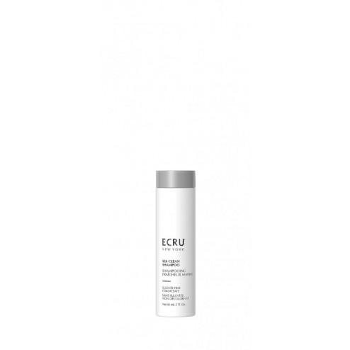 Ecru Sea Clean Shampoo 2 Oz