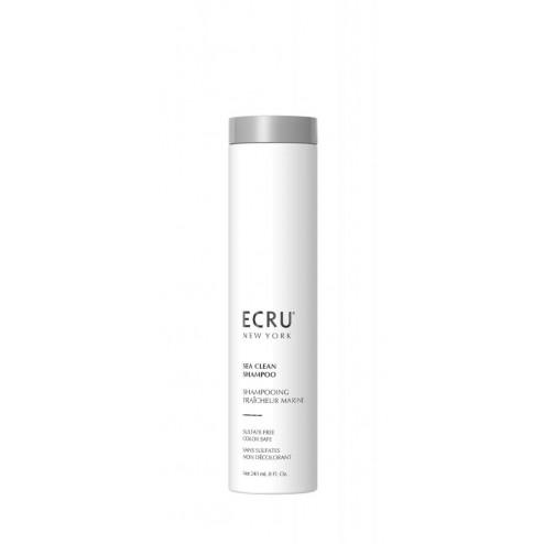 Ecru Sea Clean Shampoo 8 Oz