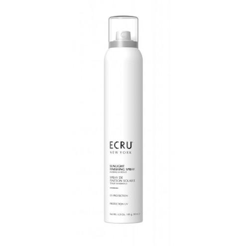 Ecru New York Sunlight Styling Spray 6.5 Oz