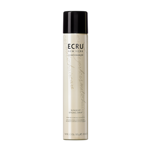Ecru Sunlight Styling Spray 6.5oz