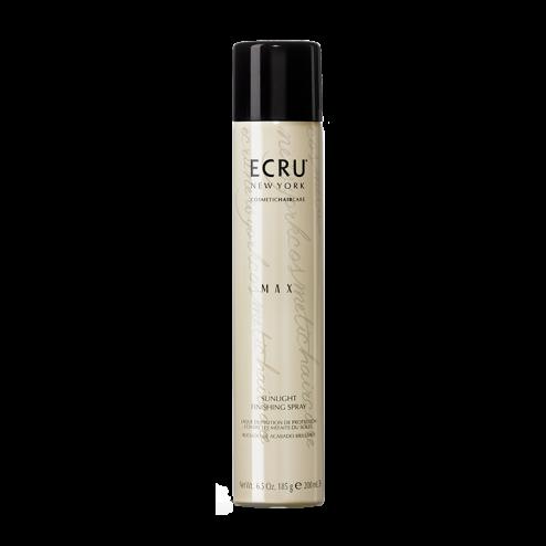 Ecru Sunlight Finishing Spray MAX 6.5oz