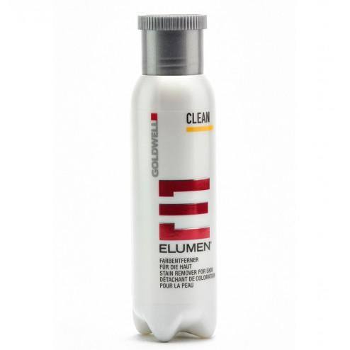 Goldwell Elumen Clean